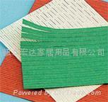 gang paper twist ties