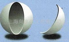 3M空心玻璃微珠
