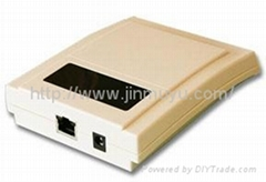 13.56MHz rfid  reader writer MR730