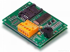 13.56MHz rfid  reader writer module JMY680