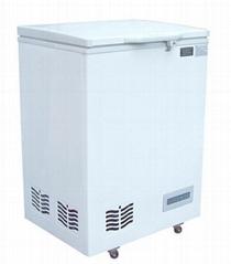 實驗室專用冰櫃