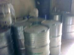 PVC胶水