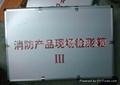 消防產品現場檢查判定器具箱