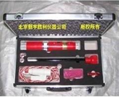 火災探測器檢測儀