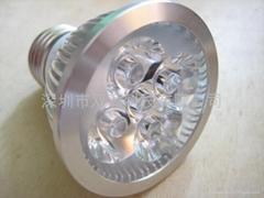 LED灯杯套件