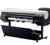 佳能大幅面打印机IPF6410S