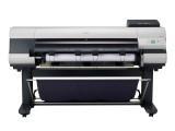 佳能大幅面打印机IPF815