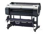 佳能大幅面打印机IPF765