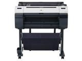 佳能大幅面打印机IPF655