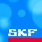 SKF授權經銷商