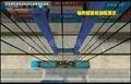 WM系列港口起重机模拟器 5