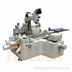 工具顯微鏡