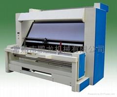 PL-A1 新型验布卷布机