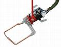 懸挂式點焊機