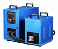 BH-25AB High Frequency Induction Heating