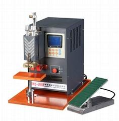 電池焊機 鎳帶點焊機