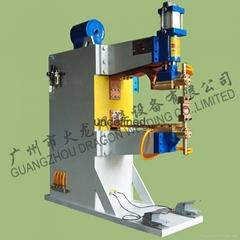 廣州點焊機 點焊機專機