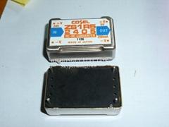 ZS1R52405  Module
