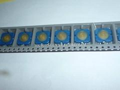 Heidelberg machine button switch,RAFI button,heidelberg machine parts