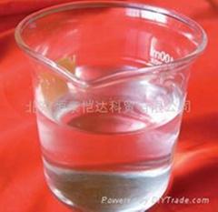 北京地鐵水玻璃硅酸鈉泡花碱