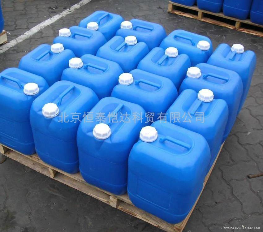 混凝土鋰基密封固化劑 1
