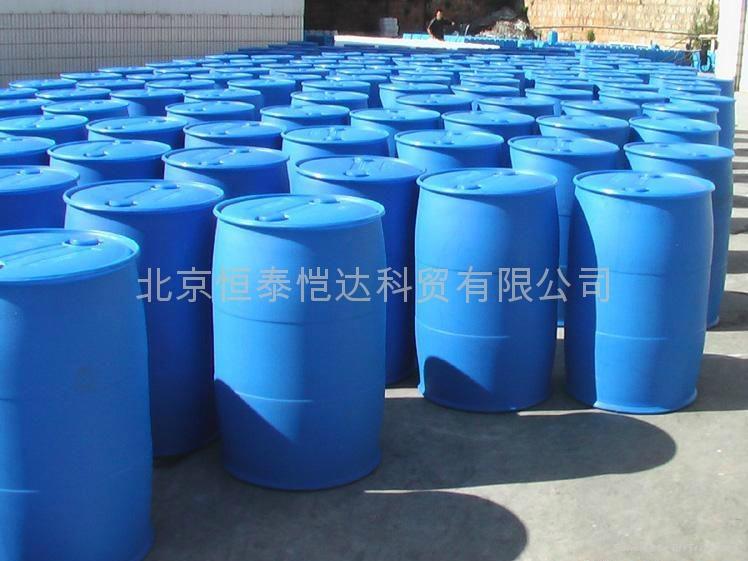混凝土锂基密封固化剂 2