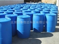 混凝土鋰基密封固化劑 2