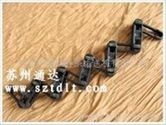 XT80模锻链条