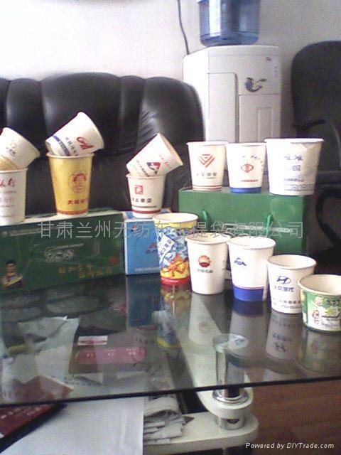 甘肅蘭州環保袋 5