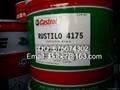 CASTROL RUSTILO 4175 Corrosion