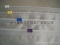 活動自封膠袋 2
