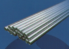 DIN975 Thread rods, Zinc plated