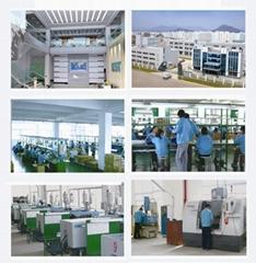 Xiamen Stellar Sanitary Ware Co.,Ltd