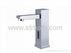 Automatic Faucet
