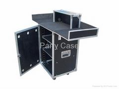 DJ Case