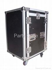 Rack Case