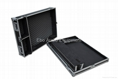 GL2400-424調音台箱