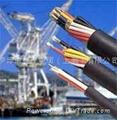 中國CHUGOKU電線-伊津政