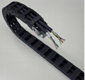 日本OKI電纜 ORP系列機器
