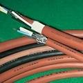 日本倉茂KURAMO電線電纜-