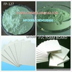 pvc additive optical bri