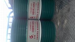 4407合成工業齒輪油