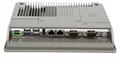 8寸嵌入式平板電腦 2