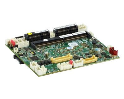 PICO-ITX 6代工業主板 3