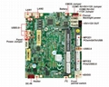 PICO-ITX 6代工業主板 4