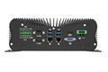工業主機支持6/7/8代處理器BOX 2