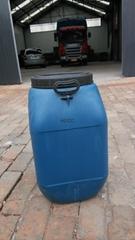 吉林大連內蒙塑料化工桶塑膠桶加厚抗摔抗壓結實塑料水桶原料桶