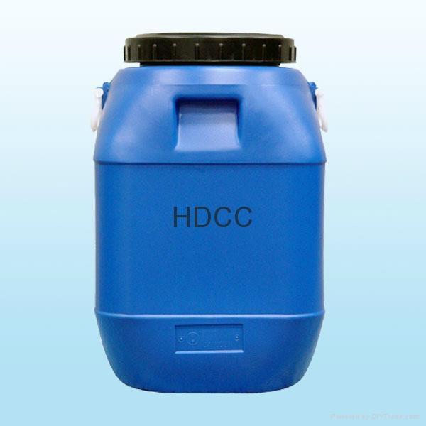 河北天津北京化工桶酵素桶原料桶藍色白色帶蓋塑料桶 1