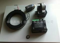 電纜型二遙故障指示器WKD-DY-II