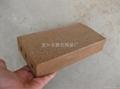 陶土燒結磚 5